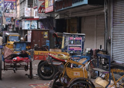 GovindappaNaickenStreet