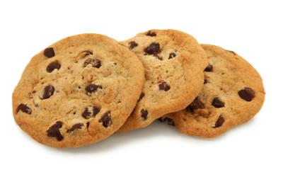 Informativa sull'uso dei Cookies