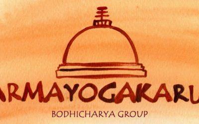 Dharma e Meditazione