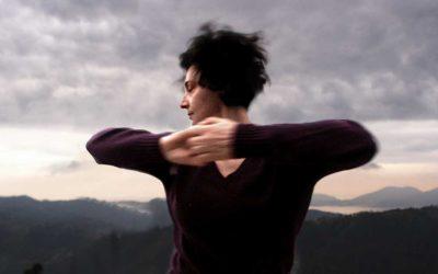 Yoga Ormonale con Carla Nataloni